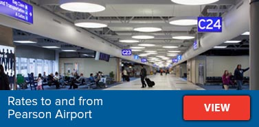 Rates-to-and-from-Pearson-Airport